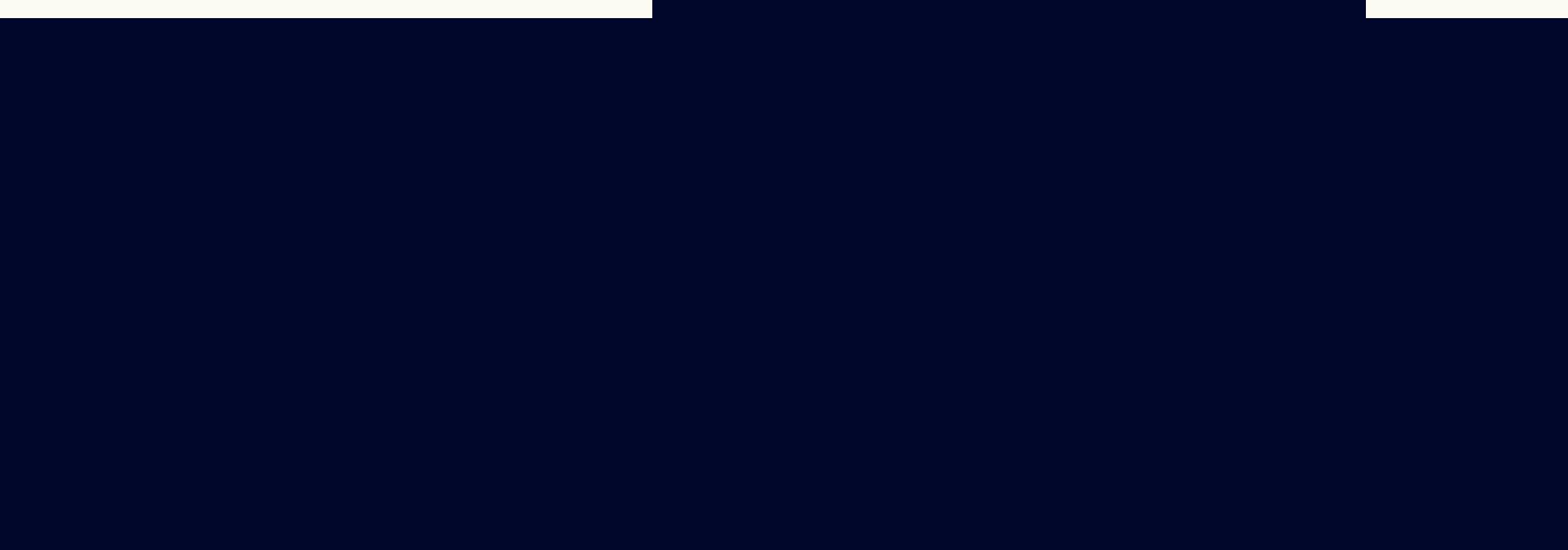 Matthias Rauch - Deutscher Meister der Zauberkunst